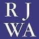 RJ Witt Associates