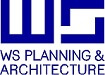WS Planning and Architecture